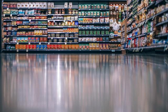 Jak nie marnować żywności? Kilka cennych porad